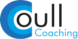 Executive Coaching & Training