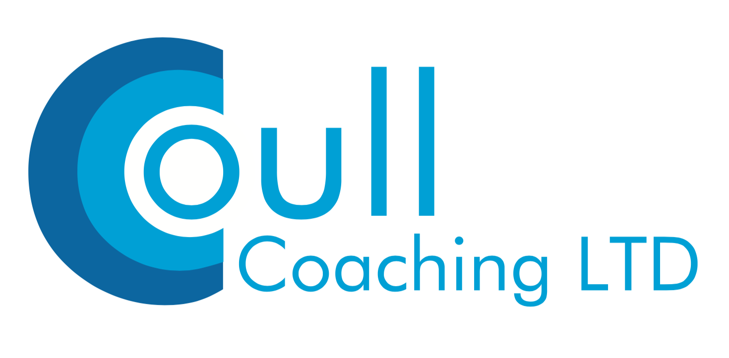Executive Coaching & Training Scotland